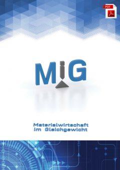 MiG-Broschuere-PDF