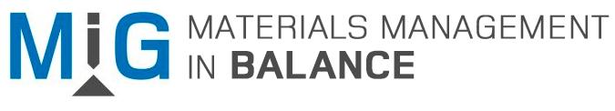 Perzeptron GmbH Logo